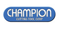 champion cutting